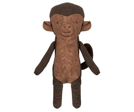 Noah's Friends Monkey Mini