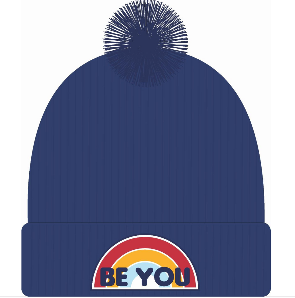 Be You Beanie