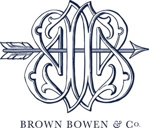 Brown Bowen and Company logo