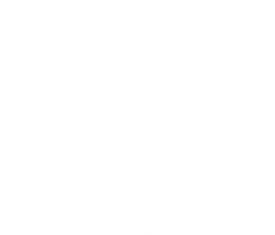 Brown Bowen and Company