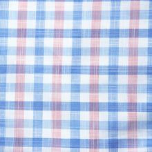 Load image into Gallery viewer, Bowen Arrow Button Down – Pawleys Island Plaid