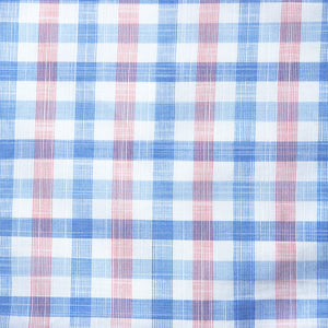 Bowen Arrow Button Down – Pawleys Island Plaid