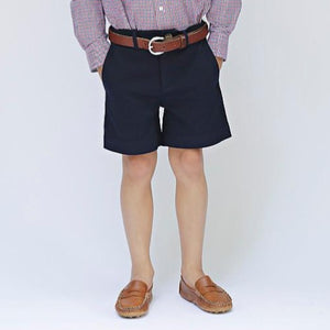 Sweetgrass Shorts - Bulls Bay Blue