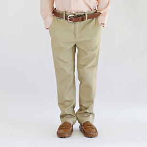 Palmetto Pants – King Street Khaki