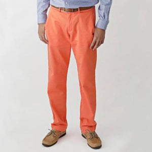 Palmetto Pants – Sullivans Island Sunset