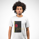 SPEAK HE ROSE™ TEE - Speak His Name