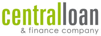 Central Loan & Finance 54 Walton Street N.W.  Atlanta, GA 30303