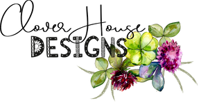 Clover House Designs