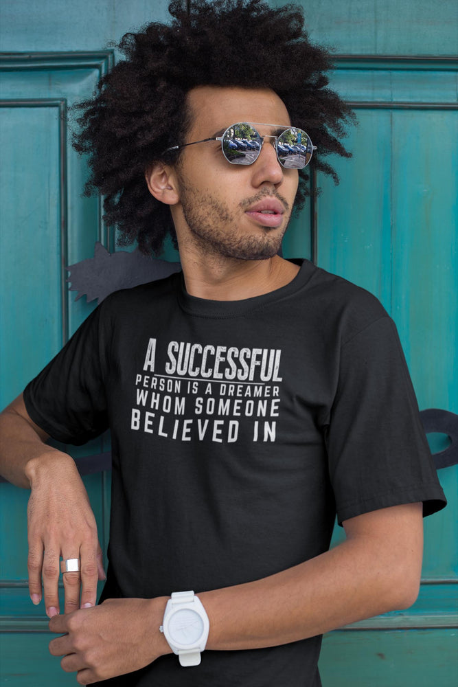 Entrepreneur Shirt Motivational Shirt Success Shirt