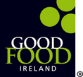 Good Food Ireland - Travel, Food and Experiences