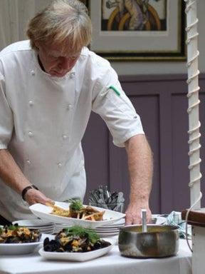 3 Night Midweek Escape with Winter & Christmas Cookery Demos - Connemara