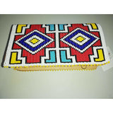 Beaded Wallets (Ndebele Designs)