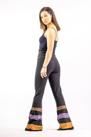 Spellbound Bell Bottoms