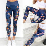 """Colibrì"" Leggings - FashionFit"