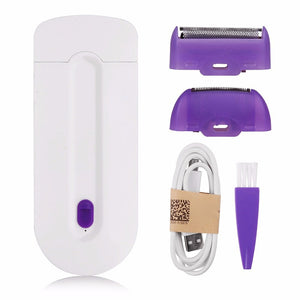 LUX Hair Remover Kit - FashionFit