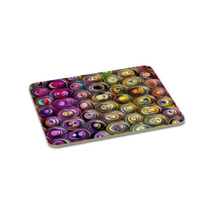 Colorful Mousepad