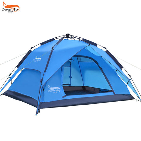 [Affordable Outdoor Equipment Online] - Outdoor Adventure Gear