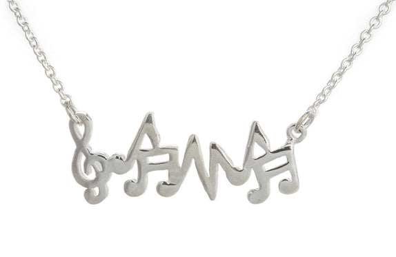 AM03-08N : Make it part of your dance necklace