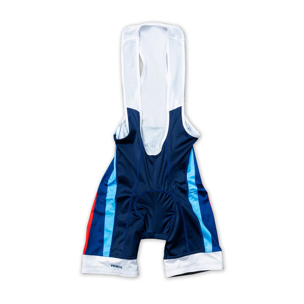 Lynx Cycling Bib - 2019