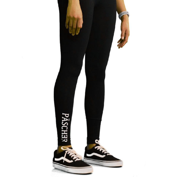 päsCHer Leggings