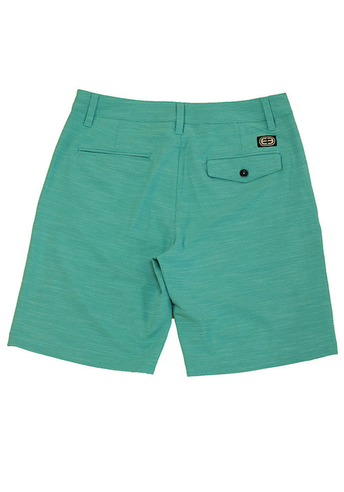 Boat to Bar Marine Boardshorts