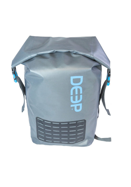 Roll Top Dry Bag - 32 L.