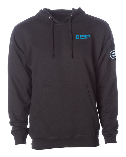 DEEP Hoodie - 3 Colors Available