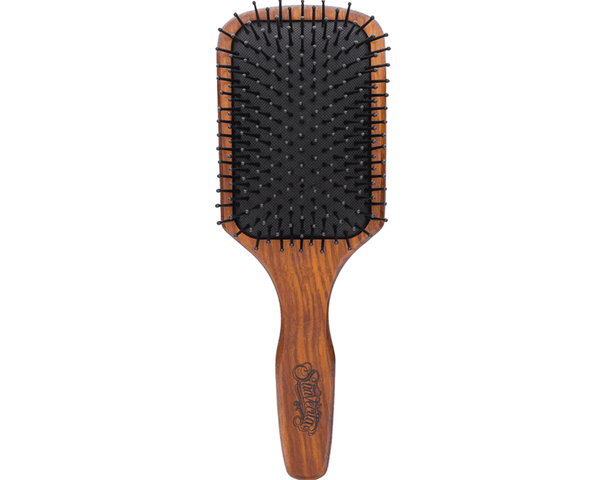 Brosse paddle / Paddle brush