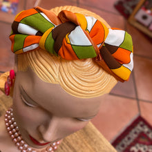 Load image into Gallery viewer, Ms Fluer Headband