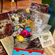 Load image into Gallery viewer, Maleny Chocolate Co Gift Box