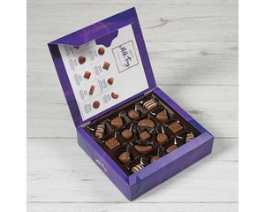 UK Cadbury Dairy Milk Tray 360g