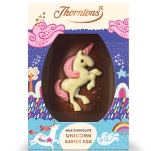 Thorntons Unicorn Egg