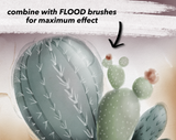 Watery Effects Procreate Brush Duo