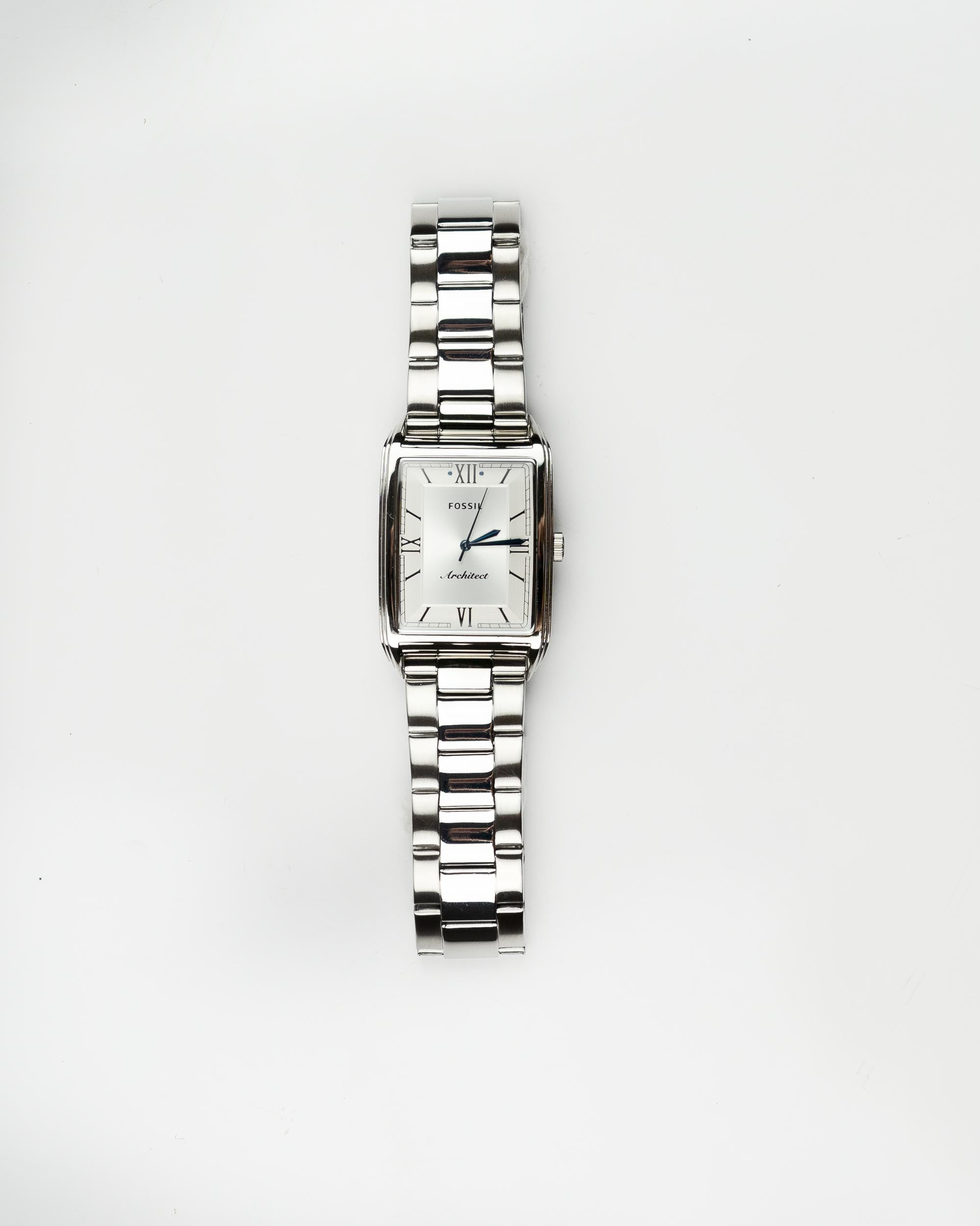 Fossil ARC-03 Classic Mens Watch