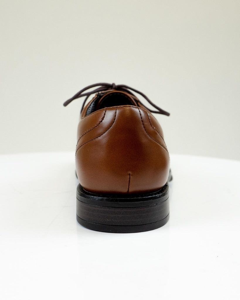 Dockers Garfield Dress Shoes
