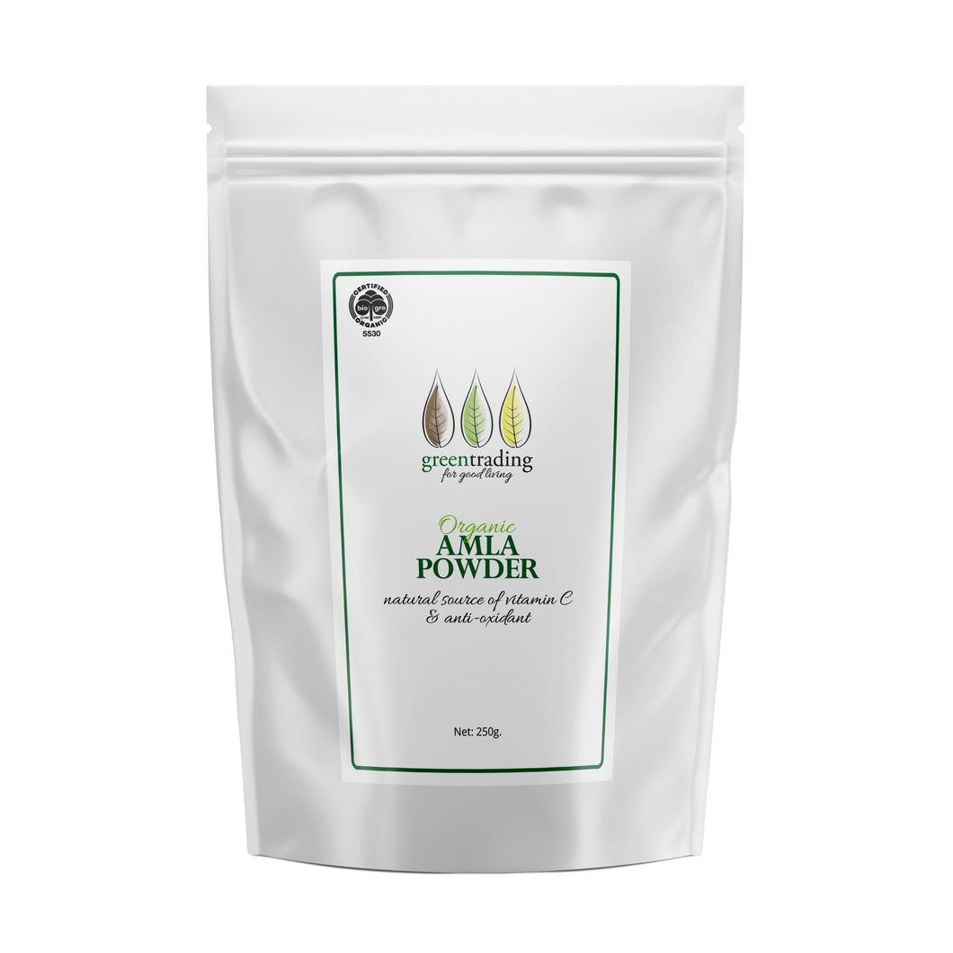 organic-amla-powder-green-trading