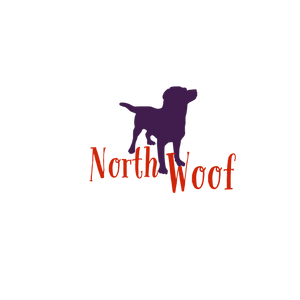 NorthWoof