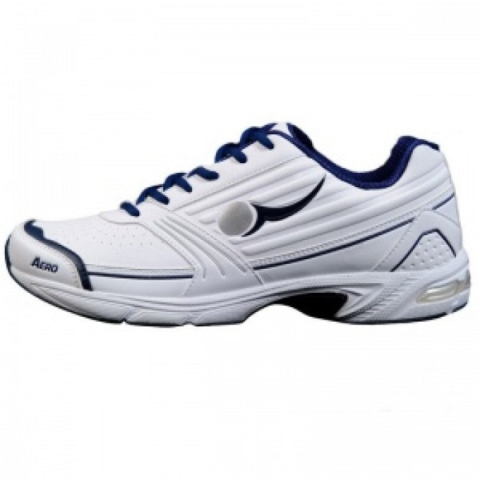 Aero Hurricane Mens Bowling Trainer Shoe
