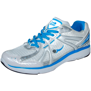 Aero ComfitPro Sprint Ladies Trainer