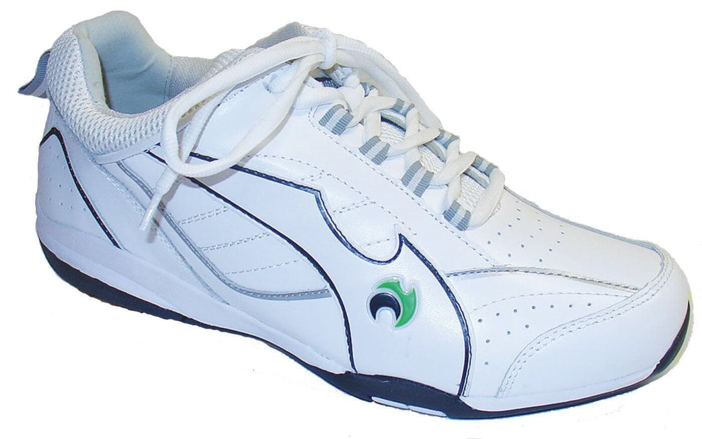 Henselite Blade 34 Mens Bowls Shoes/Trainers