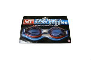 MY Swimming Goggles