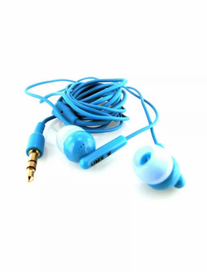 Ultra Max Rhythmic Headphones
