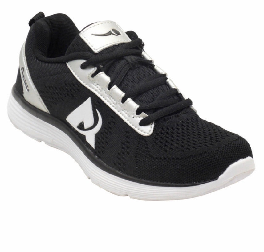 Aero ComfitPro Nirvana Ladies Shoe