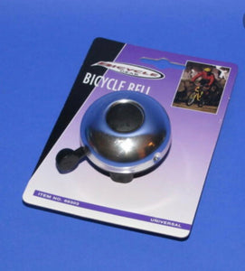 Bicycle Bell Univesal