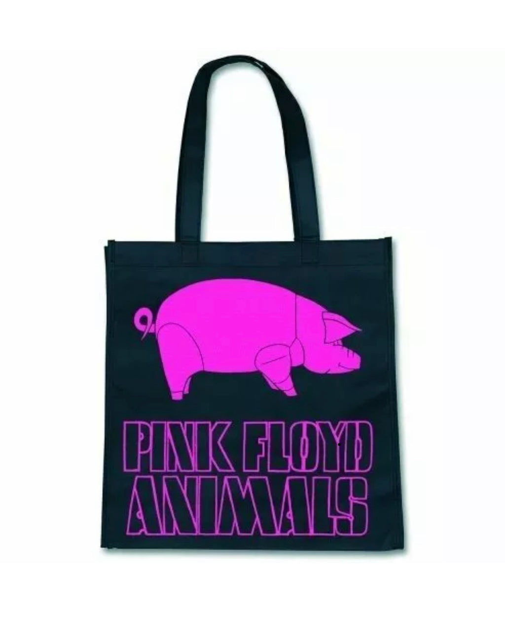Rock off Pink Floyd Pigs