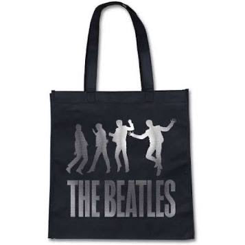 Rock off Beatles Sack bag
