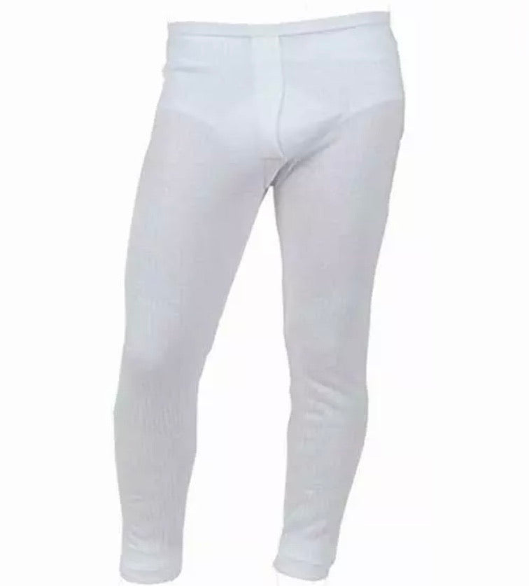 Warmland 5 Star Men's Long Johns - Thermal Trousers -