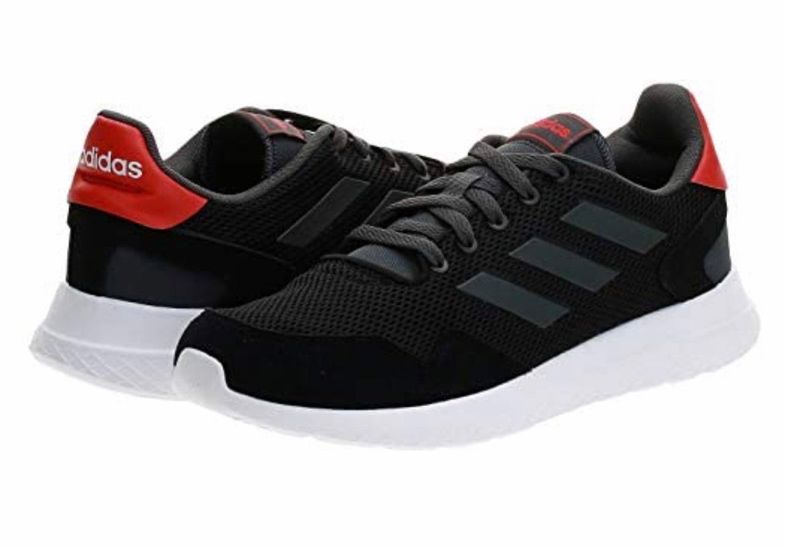 Adidas ARCHIVO SHOES