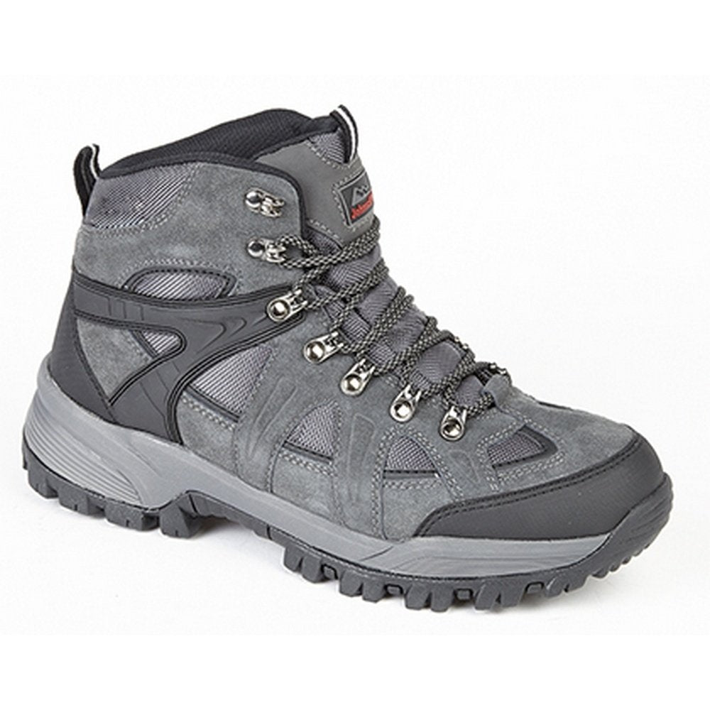 Johncliffe Andes Hiking Boot