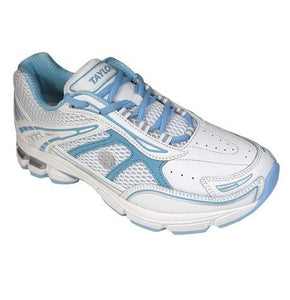 TAYLORS LADIES ULTRX TRAINER